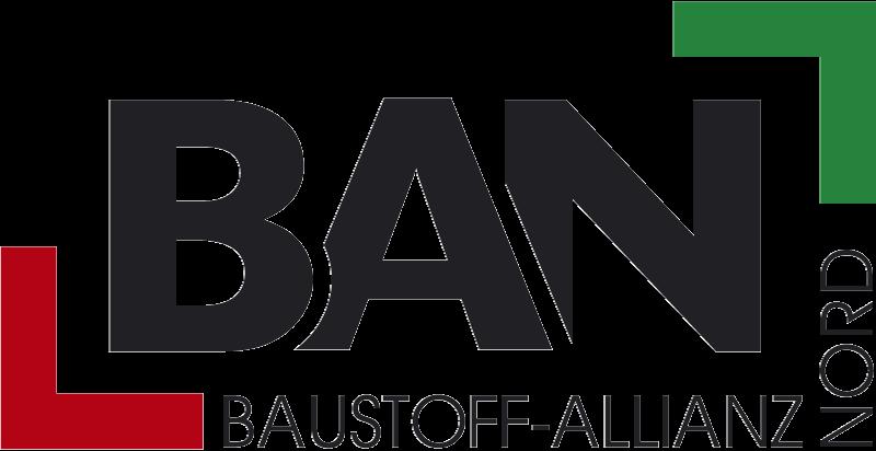 Baustoff-Allianz Nord