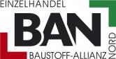 BAN_LogoEinzelhandel