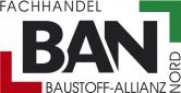 BAN_LogoFachhandel