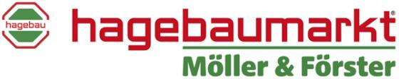 LogoMoellerFoerster