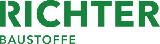 LogoRichterNeu