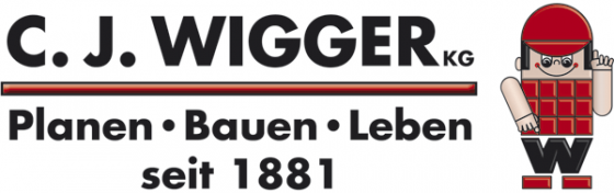 LogoWigger