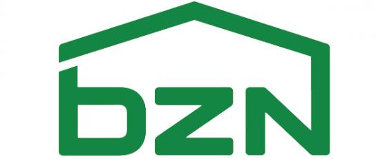 LogosBZNneu