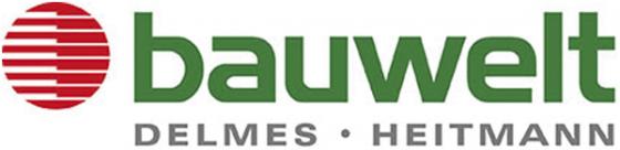 LogosDelmesBauwelt