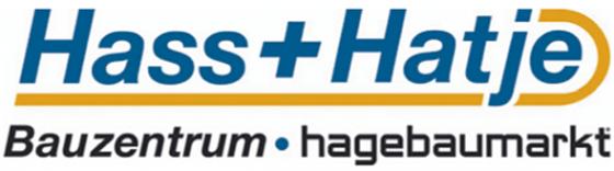 LogosHassHatje