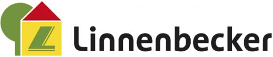 LogosLinnebecker